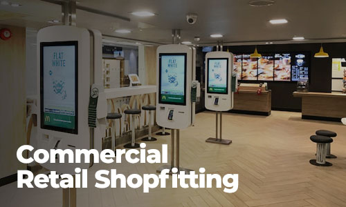 commercial-retail-shopfitting